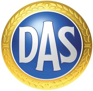 D.A.S. Rechtsschutz der ERGO