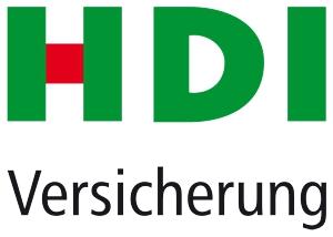 HDI Haftpflichtverband der Deutschen Industrie