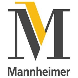 Mannheimer Versicherungen